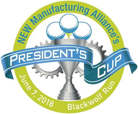 president cup golf