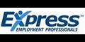 expressemploymentprofessionalslogo