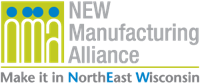 Northeast Wisconsin Manufacturing Alliance