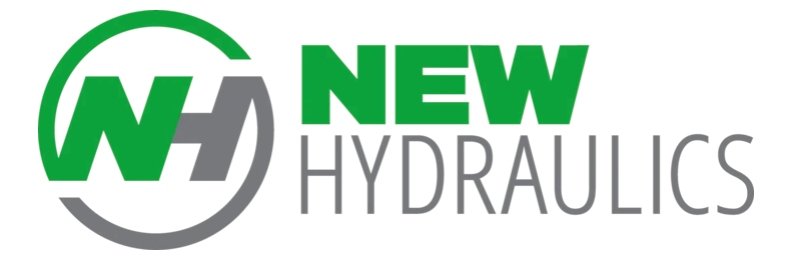 New Hydraulics