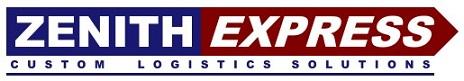 Zenith Express, Inc.
