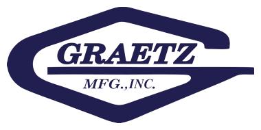 Graetz Mfg., Inc.