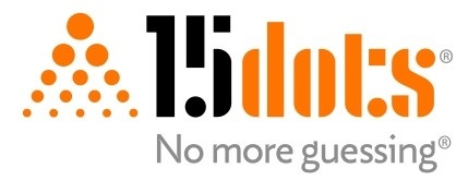 15 Dots, LLC
