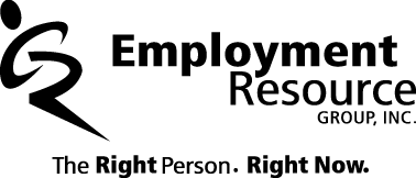 Employment Resource Group Inc.