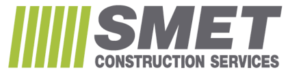 SMET construction Services Corp.