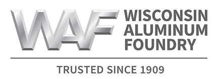 Wisconsin Aluminum Foundry Co., Inc.