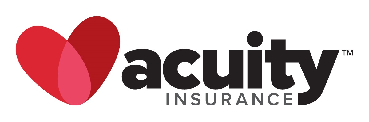 Acuity Insurance