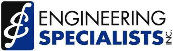 Engineering Specialists