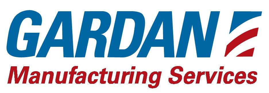 Gardan Inc.