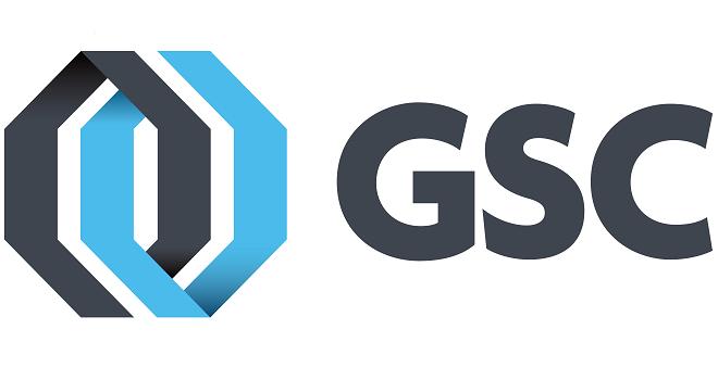 GSCLogo1-8-2021