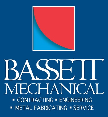 BassettMechanicalLogo