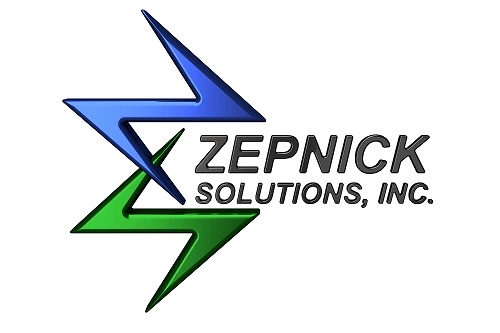 ZepnickSolutionsLogo