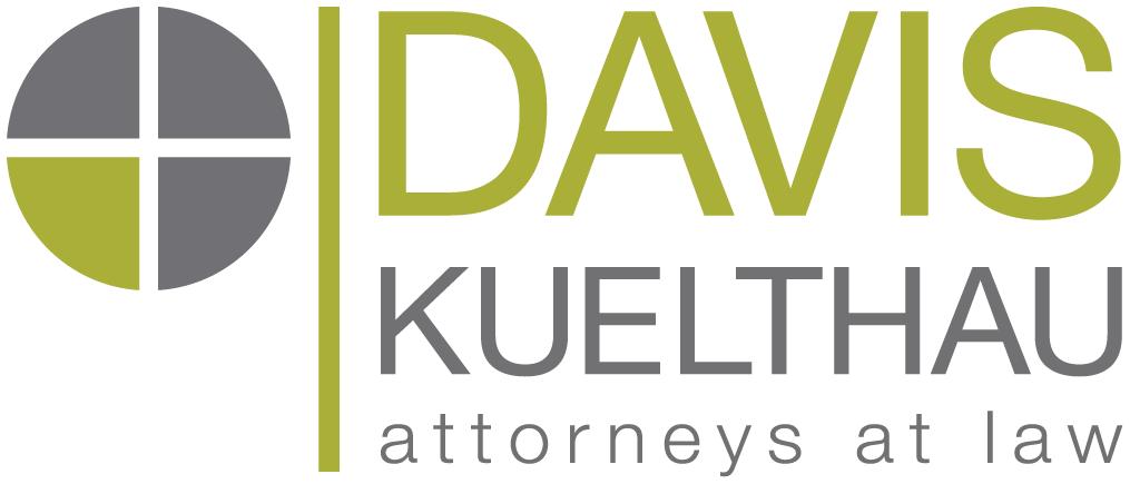 Davis | Kuelthau