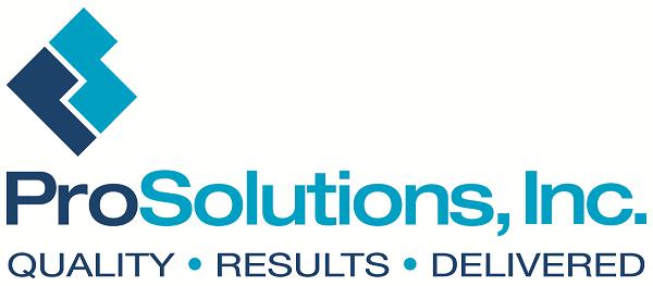 ProSolutions, Inc.